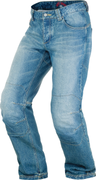 Jeans PNG Free Download 12