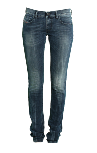 Jeans PNG Free Download 13