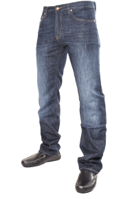 Jeans PNG Free Download 14