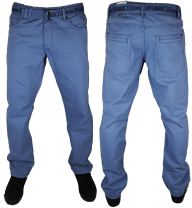 Jeans PNG Free Download 15