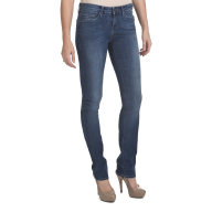 Jeans PNG Free Download 16