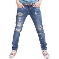 Jeans PNG Free Download 17