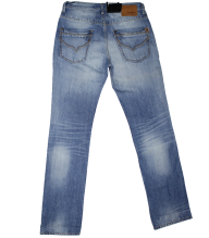 Jeans PNG Free Download 18