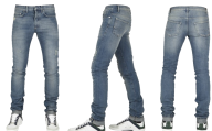 Jeans PNG Free Download 19