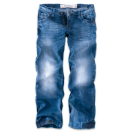 Jeans PNG Free Download 2