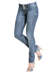 Jeans PNG Free Download 20