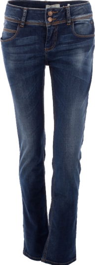 Jeans PNG Free Download 21