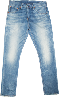 Jeans PNG Free Download 22