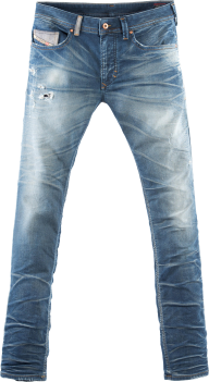 Jeans PNG Free Download 23
