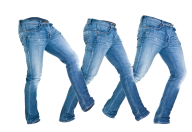 Jeans PNG Free Download 24