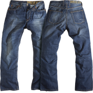 Jeans PNG Free Download 25