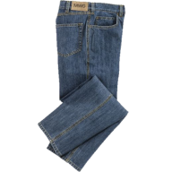 Jeans PNG Free Download 26