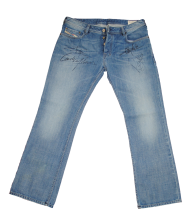 Jeans PNG Free Download 27