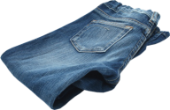Jeans PNG Free Download 29