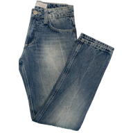 Jeans PNG Free Download 3