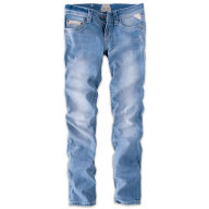 Jeans PNG Free Download 4