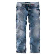 Jeans PNG Free Download 5