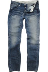 Jeans PNG Free Download 7
