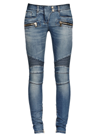 Jeans PNG Free Download 8