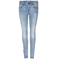 Jeans PNG Free Download 9