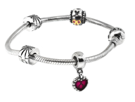Jewelry PNG Free Download 1