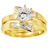 Jewelry PNG Free Download 10
