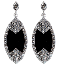Jewelry PNG Free Download 12