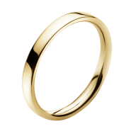 Jewelry PNG Free Download 14