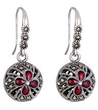 Jewelry PNG Free Download 15