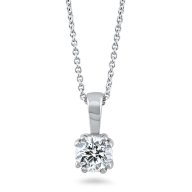 Jewelry PNG Free Download 16