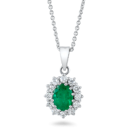 Jewelry PNG Free Download 17