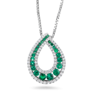 Jewelry PNG Free Download 18