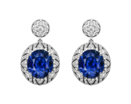 Jewelry PNG Free Download 2