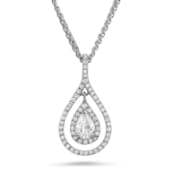 Jewelry PNG Free Download 21