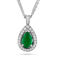 Jewelry PNG Free Download 22