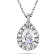 Jewelry PNG Free Download 24