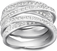 Jewelry PNG Free Download 26