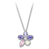 Jewelry PNG Free Download 28