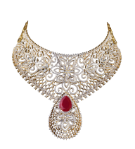Jewelry PNG Free Download 3
