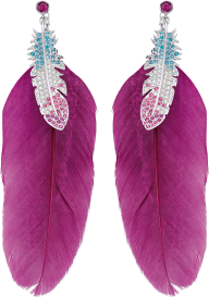 Jewelry PNG Free Download 4