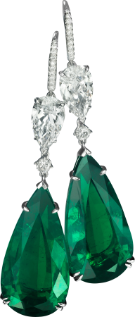 Jewelry PNG Free Download 5