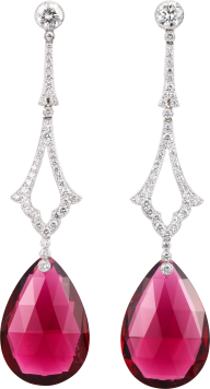 Jewelry PNG Free Download 6