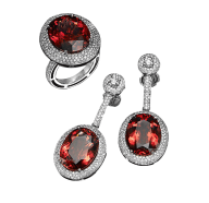 Jewelry PNG Free Download 8