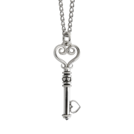 Jewelry PNG Free Download 9