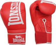 johndale boxing gloves free png download