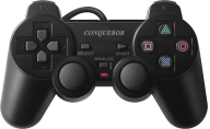 Joystick PNG Free Download 12