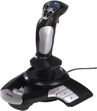 Joystick PNG Free Download 15