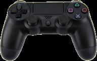 Joystick PNG Free Download 17