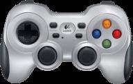 Joystick PNG Free Download 20