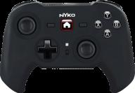 Joystick PNG Free Download 24
